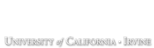 Center for Unconventional Security Affairs - University of California, Irvine