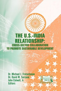 The U.S-India Relationship