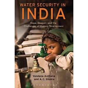 Water Security in India