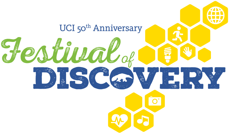 logo_UCI Festival of Discovery